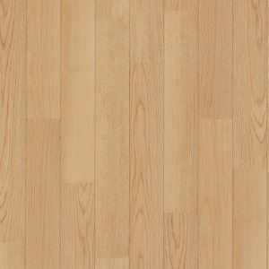 直送・代引不可 東リ クッションフロア ニュークリネスシート オーク 色 CN3101 サイズ 182cm巾×2m 【日本製】 別商品の同時注文不可