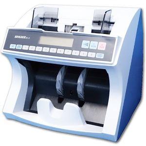 直送・代引不可コーア 紙幣計数機 K35-3(日本製)別商品の同時注文不可