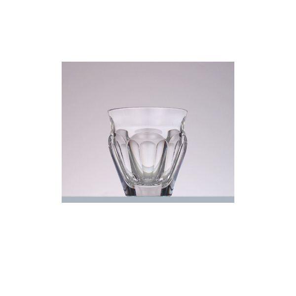 直送・代引不可《ギフトラッピング対応》バカラ(Baccarat) タリランド ショットグラス 1209287別商品の同時注文不可