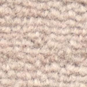 直送・代引不可サンゲツカーペット サンエレガンス 色番EL-8 サイズ 80cm×200cm 【防ダニ】 【日本製】別商品の同時注文不可