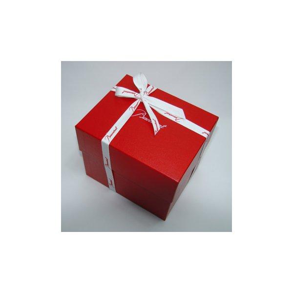 直送・代引不可《ギフトラッピング対応》バカラ(Baccarat) ナンシー タンブラー 3 1301293別商品の同時注文不可