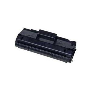 直送・代引不可NEC EPカートリッジ PR-L3650-12 1個別商品の同時注文不可