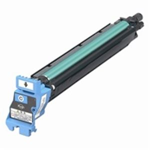直送・代引不可EPSON(エプソン) 感光体ユニット ドラム LPCA3KUT7C シアン別商品の同時注文不可