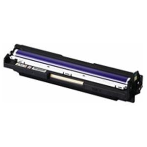 直送・【純正品】 NEC ドラムカートリッジ PR-L9100C-35カラー用別商品の同時注文不可:測定器・工具のイーデンキ