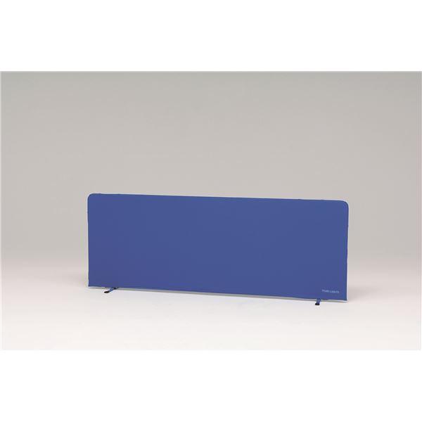 直送・代引不可TOEI LIGHT(トーエイライト) 卓球スクリーン200 B6382別商品の同時注文不可