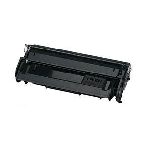 直送・代引不可エプソン(EPSON) トナーカートリッジ 型番:LPB3T21V 印字枚数:10000枚 単位:1個別商品の同時注文不可
