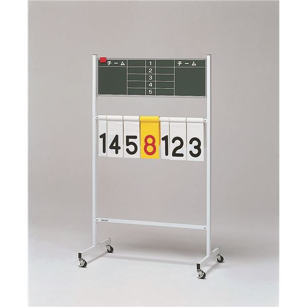 直送・代引不可TOEI LIGHT(トーエイライト) 得点板RV1 B5460別商品の同時注文不可