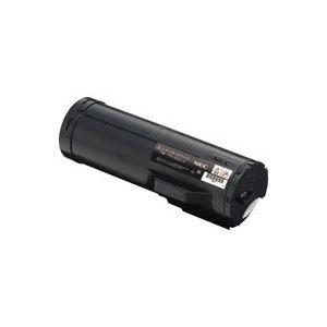 直送・代引不可NEC トナーカートリッジ PR-L5500-12別商品の同時注文不可