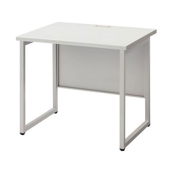 直送・代引不可FIRST-G ワークテーブル GT-870別商品の同時注文不可