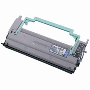 直送・代引不可EPSON(エプソン) 感光体ユニット ドラム LPA4KUT4別商品の同時注文不可