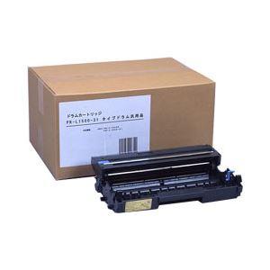 直送・代引不可汎用タイプ ドラムカートリッジ NEC適合 型番:PR-L1500-31タイプ汎用 印字枚数:20000枚 単位:1個別商品の同時注文不可