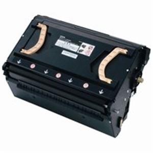 直送・代引不可EPSON(エプソン) 感光体ユニット LPCA3K9別商品の同時注文不可