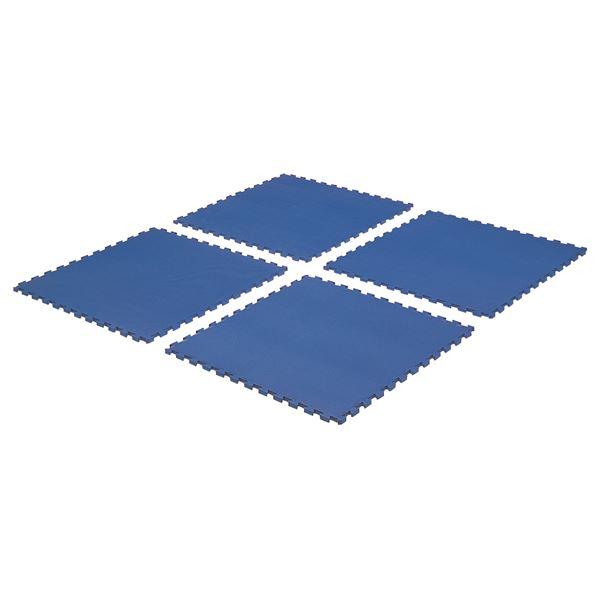 直送・代引不可TOEI LIGHT(トーエイライト) ジョイントマットPO18 T1484別商品の同時注文不可