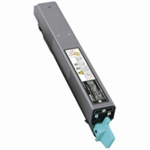 直送・代引不可EPSON(エプソン) 感光体ユニット LPC3K10K ブラック別商品の同時注文不可