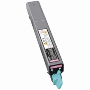 直送・代引不可EPSON(エプソン) 感光体ユニット LPC3K10M マゼンタ別商品の同時注文不可