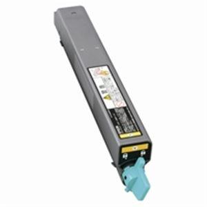 直送・代引不可EPSON(エプソン) 感光体ユニット LPC3K10Y イエロー別商品の同時注文不可