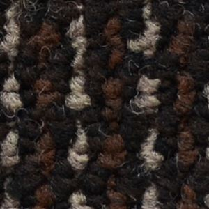 直送・代引不可サンゲツカーペット サンアマンド 色番AN-3 サイズ 140cm×200cm 【防ダニ】 【日本製】別商品の同時注文不可