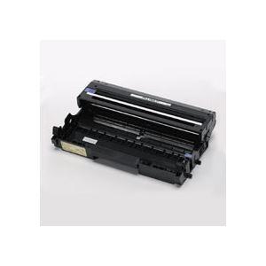 直送・代引不可NEC ドラムユニット PR-L1500-31 1個別商品の同時注文不可