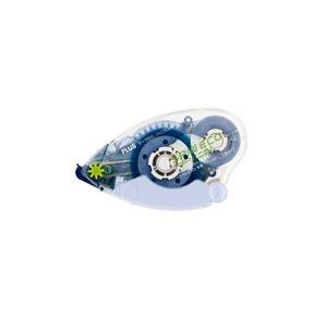 直送・代引不可 (業務用200セット) プラス スピンエコハニカム 本体 TG-620 ブルー 別商品の同時注文不可