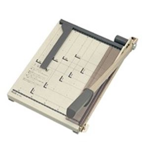 直送・代引不可(業務用2セット) プラス ペーパーカッター PK-013 A4別商品の同時注文不可