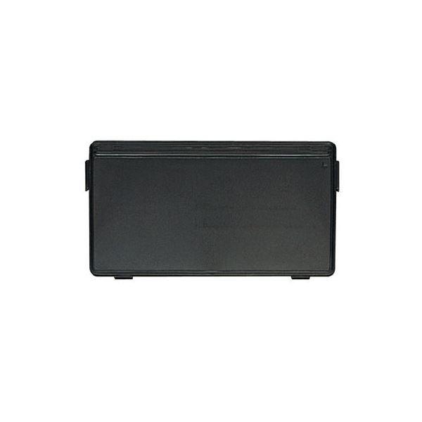 直送・代引不可(業務用10セット) プラス 引出し用仕切板 LX-SI-L別商品の同時注文不可