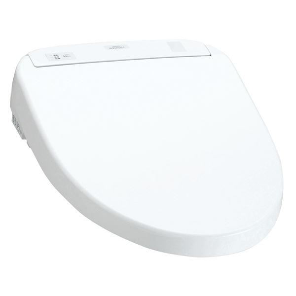 直送・代引不可TOTO(トートー) ウォッシュレット KFシリーズ TCF8CF65#NW1/ホワイト別商品の同時注文不可