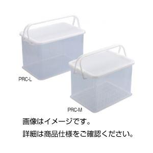直送・代引不可(まとめ)ロックキャリー PRC-L【×3セット】別商品の同時注文不可