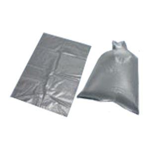 直送・代引不可 (まとめ)オートクレーブ廃棄袋 M20枚入【×3セット】 別商品の同時注文不可
