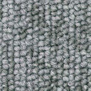 直送・代引不可環境提案タイルカーペットサンゲツ NT-250eco ベーシック サイズ:50cm×50cm 20枚セット 色番:NT-2552【防炎】【日本製】別商品の同時注文不可