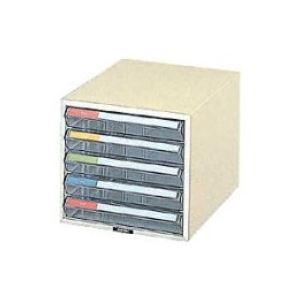 直送・代引不可(業務用セット) レターケース A4 LC-5P【×2セット】別商品の同時注文不可