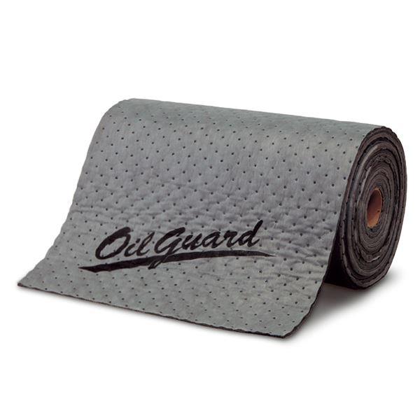 直送・代引不可 オイルガードロール OG-2301S ■カラー:グレー【代引不可】 別商品の同時注文不可