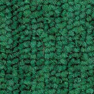 直送・代引不可環境提案タイルカーペットサンゲツ NT-250eco ベーシック サイズ:50cm×50cm 20枚セット 色番:NT-2586【防炎】【日本製】別商品の同時注文不可
