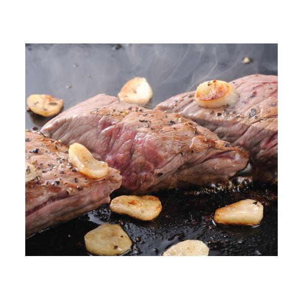 直送・代引不可牛ヒレ肉一口ステーキ 4kg【代引不可】別商品の同時注文不可