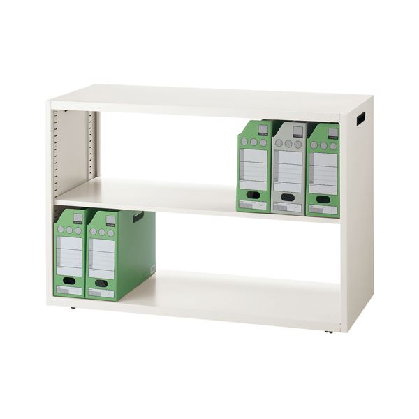 直送・代引不可IVY インサイドボックスNK-KK9036Wネオホワイト別商品の同時注文不可
