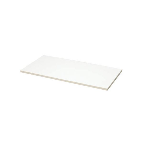 直送・代引不可ジョインテックス スタックキャビネット 木天板 FT-W945別商品の同時注文不可