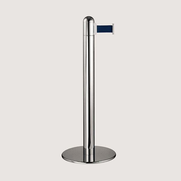 【おトク】 GYA312-BL ?カラー:ブルー(ベルト)【】 別商品の同時注文:測定器・工具のイーデンキ 直送・ バリアースタンド-DIY・工具