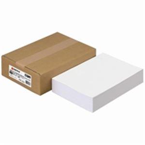 直送・代引不可(業務用5セット) ジョインテックス OAラベル Sエコノミー 全面 500枚 A103J別商品の同時注文不可