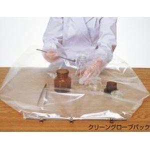 直送・代引不可(まとめ)クリーングローブパック10枚組【×3セット】別商品の同時注文不可