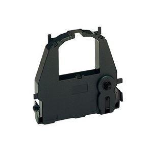 直送・代引不可 (業務用20セット) ユニオンケミカー OAリボン DPK3800用 別商品の同時注文不可