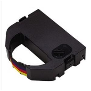 直送・代引不可(業務用10セット) EPSON(エプソン) リボンカートリッジ VP3000CRC別商品の同時注文不可
