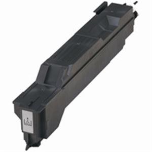 直送・代引不可(業務用10セット) EPSON(エプソン) 廃トナーボックス LPCA3HTB5別商品の同時注文不可