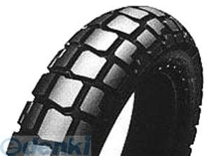 ダンロップ DUNLOP 218689 K660 130/90-17 MC 68S