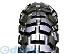 ダンロップ DUNLOP 231407 D605 120/80-18 MC 62P