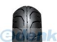 ダンロップ DUNLOP 231729 TT900FGP 100/90-16 MC 54H