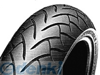 ダンロップ(DUNLOP) [249505] D220ST 200/50ZR17 MC (75W)