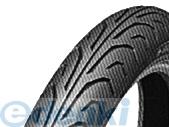 当社の ダンロップ(DUNLOP) GT502F [290505] [290505] GT502F 80/90-21 MC MC 54V, 南知多町:c77b9400 --- business.personalco5.dominiotemporario.com