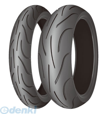 ミシュラン(MICHELIN) [069510] PILOT POWER 2CT F POWER PILOT 120/60ZR17 M/C (55W) F TL, 携帯スリッパ屋さん。:ed0c799b --- krianta.ru