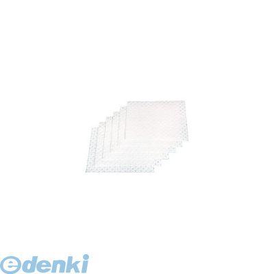 【個数:1個】JOHNAN JOHNAN PC502 油吸着材 アブラトール シート 50×40×0.2cm 381-3118
