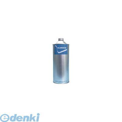 住鉱潤滑剤(住鉱) [239401] スミテックリキッドH5