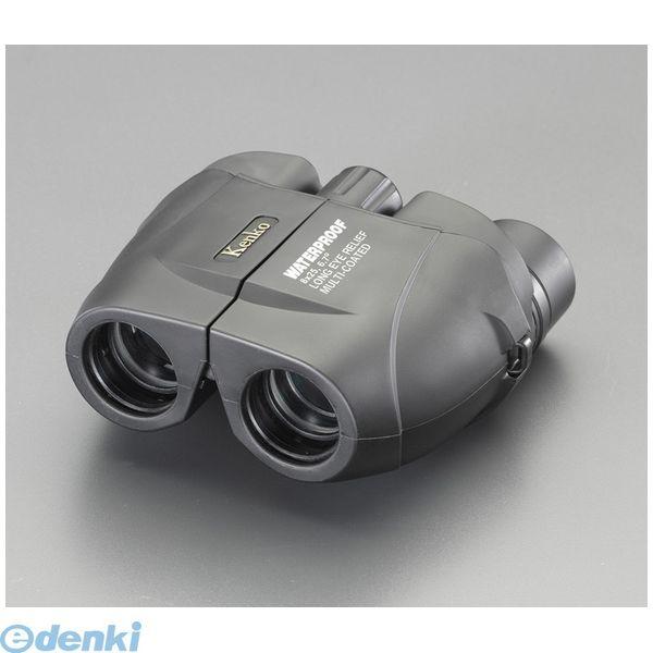 【個人宅配送不可】 EA757AD-72A 直送 代引不可・他メーカー同梱不可 EA757AD-72A x10/25mm 防水双眼鏡 EA757AD72A【キャンセル不可】